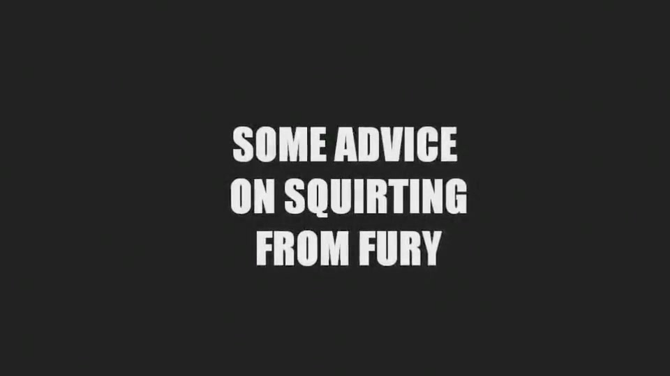 Tips On How To Squirt From An Xxx Entertainer