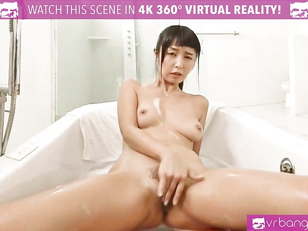 Kinky Asian Outrageous Squirting